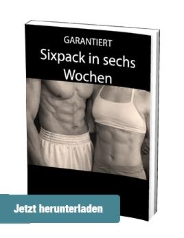 Ratgeber-Sixpack